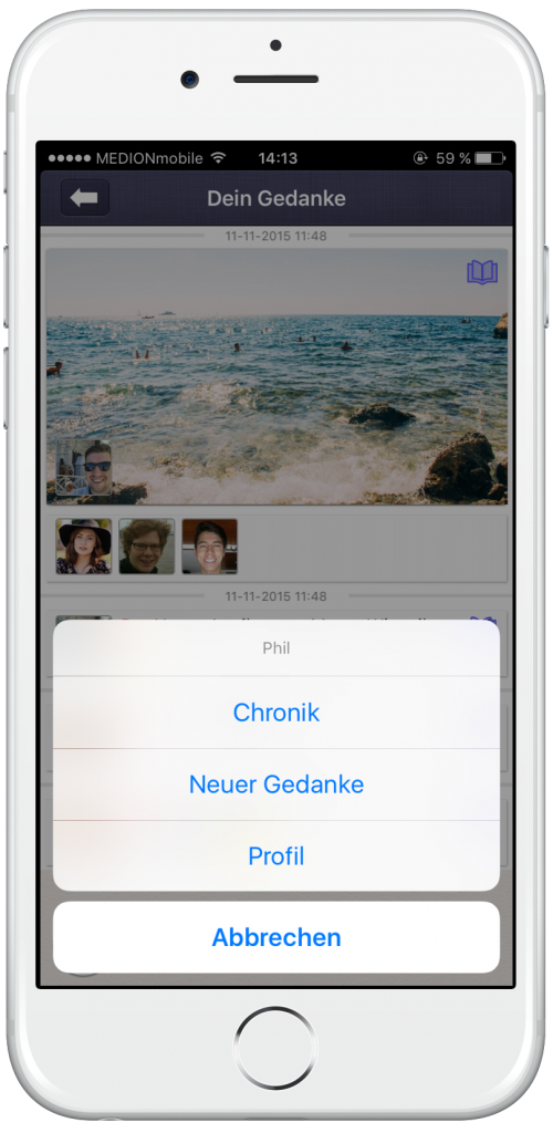 Profilbild_neuer Gedanke_PNG