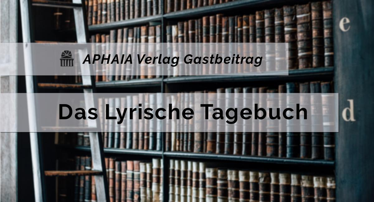 lyrisches-tagebuch-hintergrundbild_neu