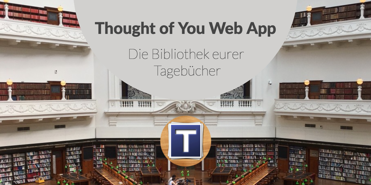 Blogartikel_Web_App-Überschrift mit Logo